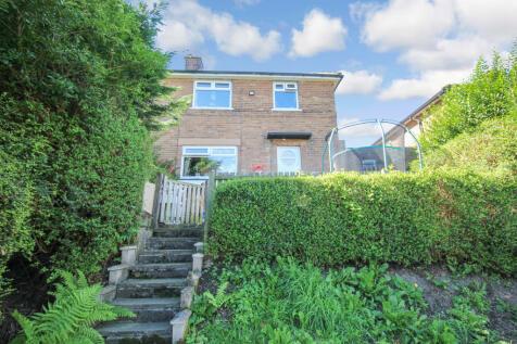 Summerbridge Drive, Eccleshill. 3 bedroom semi-detached house