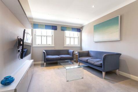 St. Pauls View Apartments, 15 Amwell Street, London, EC1R. 2 bedroom apartment