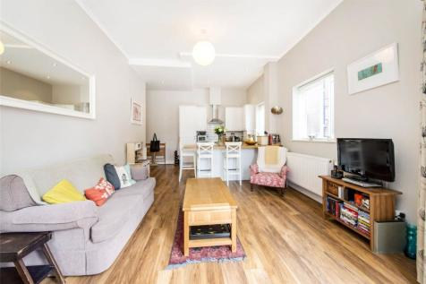 Merlins Court, 30 Margery Street, London, WC1X. 2 bedroom apartment