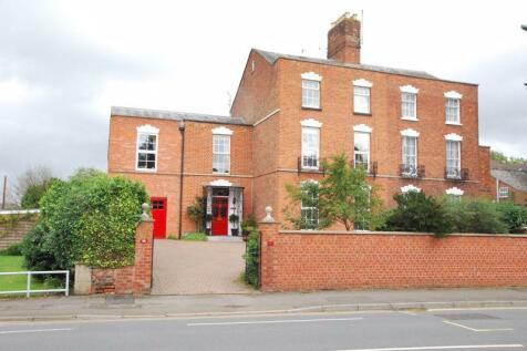 Kingsholm Road,. 9 bedroom semi-detached house for sale