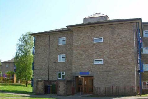 The Knapp, Calne, Wiltshire. 1 bedroom flat