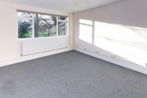High Street, Chislehurst. 2 bedroom flat