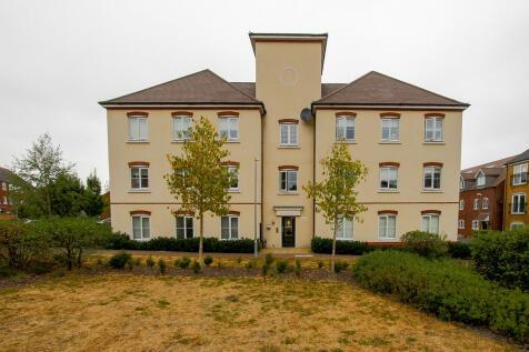 Waratah Drive, Chislehurst. 2 bedroom apartment