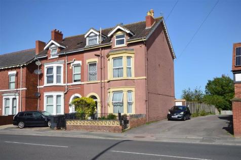 Stroud Road, Gloucester, GL1. 6 bedroom semi-detached house