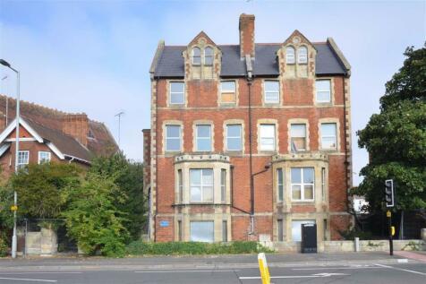 Park Road, Gloucester, GL1. 30 bedroom town house for sale