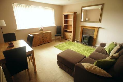 Burnham Road, Chingford ,. 1 bedroom flat