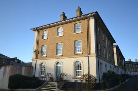 Lower Blakemere Road, Poundbury, Dorchester. 4 bedroom semi-detached house