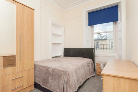 Polwarth Gardens Edinburgh EH11 1LN United Kingdom. 2 bedroom property