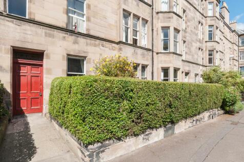 Spottiswoode Road Edinburgh EH9 1BL United Kingdom, the UK property