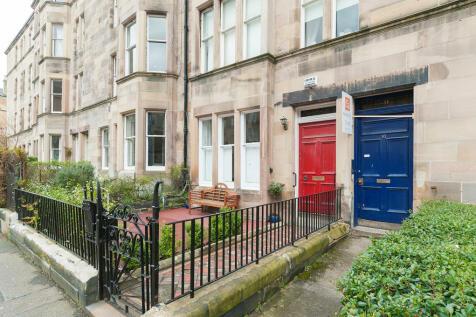 Spottiswoode Road Edinburgh EH9 1BQ United Kingdom, the UK property