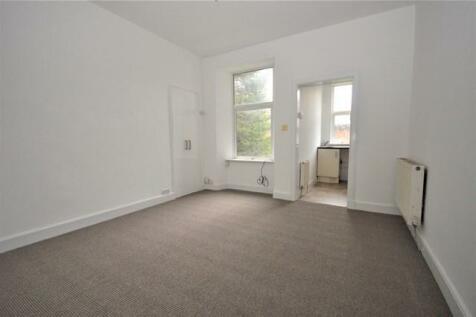 Oswald Street Falkirk FK1 1QJ United Kingdom. 1 bedroom flat