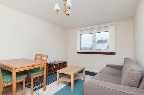Hailesland Gardens Edinburgh EH14 2QN United Kingdom. 2 bedroom flat