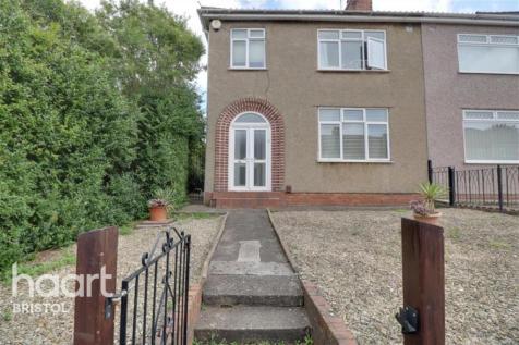 Glaisdale Road, Bristol. 1 bedroom house share