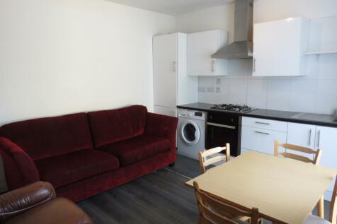Beresford Avenue, Brent, HA0. 2 bedroom apartment