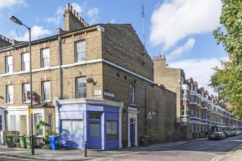 Brook Drive, Kennington. 5 bedroom terraced house for sale