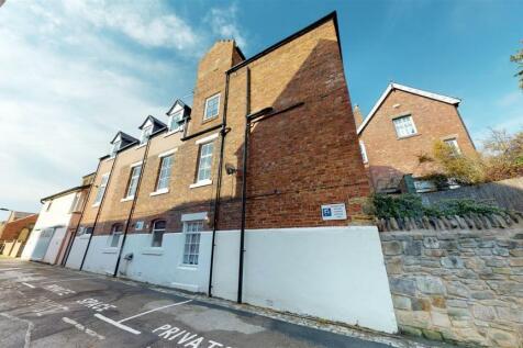 Cross View Lane, Nevilles Cross, Durham. 5 bedroom detached house for sale
