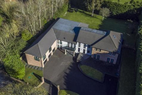 Parklands, Castle Eden,, County Durham property