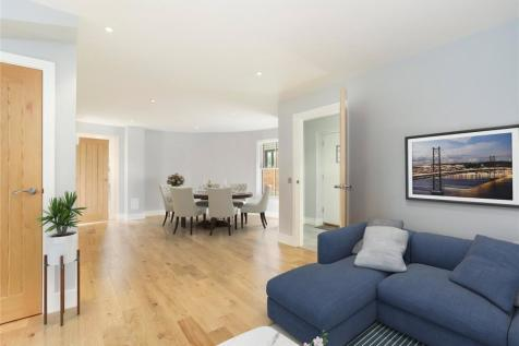 Sudbury Mews, Pound Lane, Canterbury, Kent, CT1 2NG, South East - End of Terrace / 4 bedroom end of terrace house for sale / £625,000