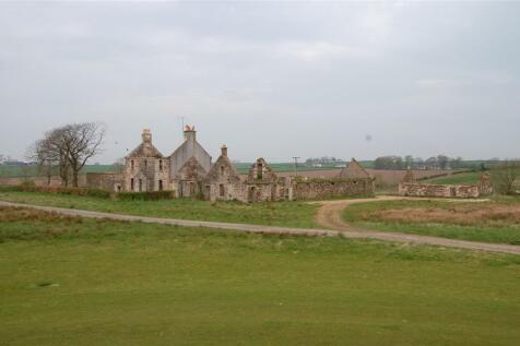 Redding Farm Steading, Rowallan Castle Golf Club, Kilmaurs, Ayrshire, KA3 property