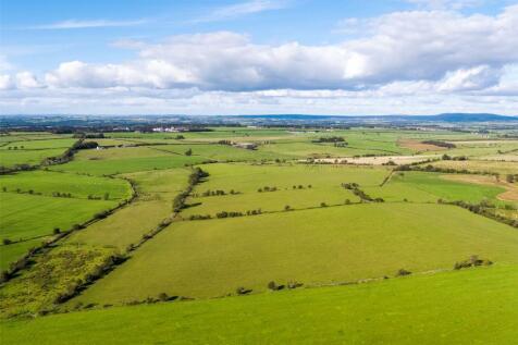 Lands Of Barlosh, By Ochiltree, East Ayrshire, KA18. Land for sale
