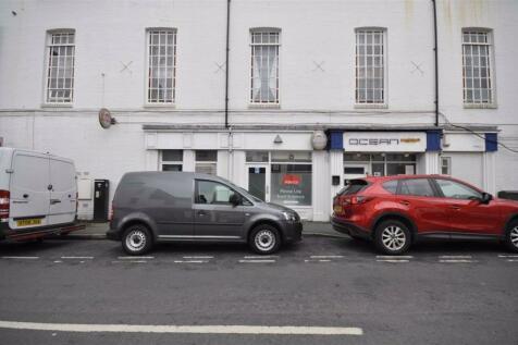 Oxford Street, Leamington Spa, Warwickshire property