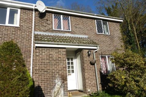 Lindford Drive, NORWICH. 3 bedroom house