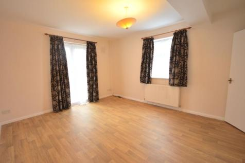 Brownhill Road Catford SE6. 2 bedroom flat