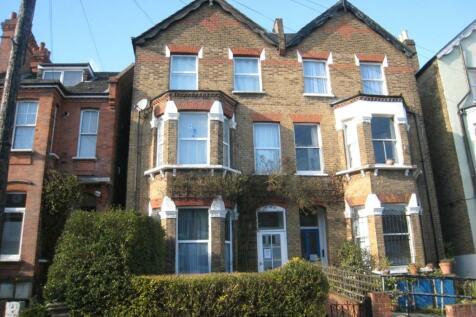 Byne Road Sydenham SE26. 1 bedroom house share