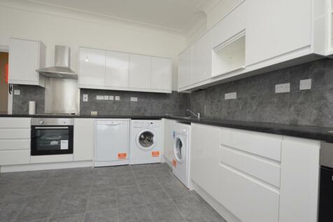 Lennard Road London SE20. House share