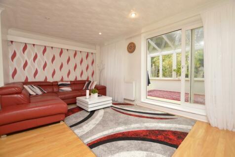 Beaulieu Avenue London SE26. 3 bedroom terraced house