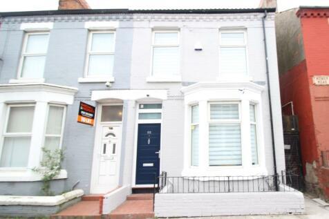 Romer Road, Kensington. 5 bedroom terraced house