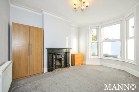 Brookdale Road, Catford, SE6. 1 bedroom flat