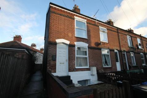 Albany Road, Norwich, NR3. 1 bedroom house share