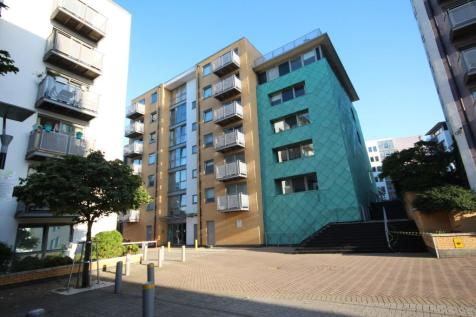 Arizonia Building, Deals Gateway, Onese8 Development, Lewisham, SE13. 2 bedroom apartment