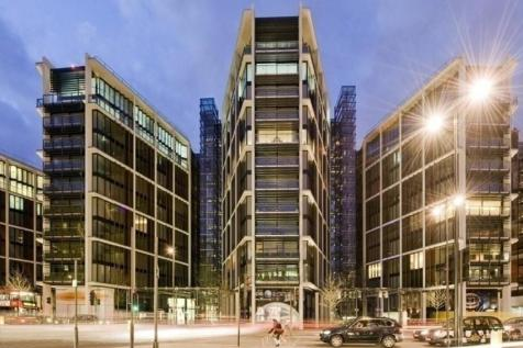 One Hyde Park, Knightsbridge. 3 bedroom apartment for sale