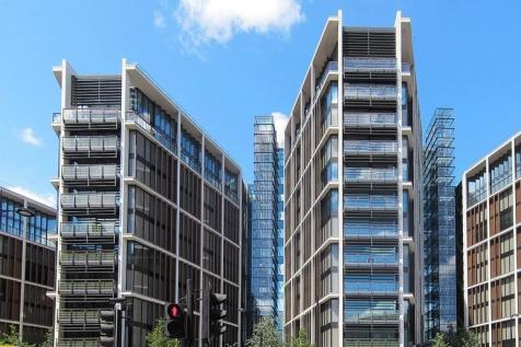 One Hyde Park, Knightsbridge. 2 bedroom apartment for sale