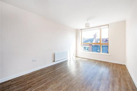 Scholars House, 36 Glengall Road, London, NW6. 1 bedroom flat