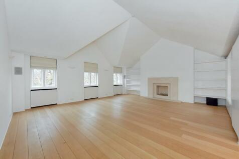 Lennox Gardens, Knightsbridge, SW1X. 4 bedroom apartment