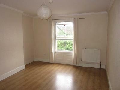 Walmgate,York,YO1. 2 bedroom apartment