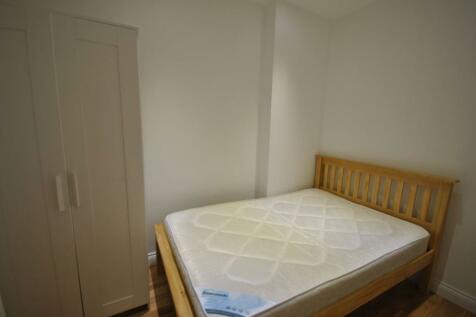 Newcastle Upon Tyne, Tyne & Wear. 1 bedroom property