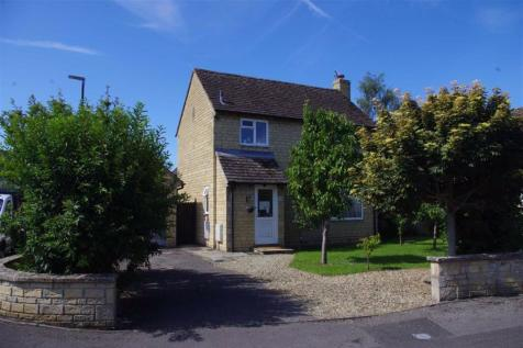 Park Farm, Bourton-on-the-Water, Gloucestershire. 3 bedroom detached house