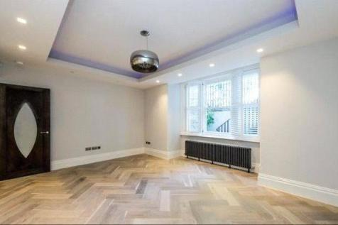 Palliser Court | Palliser Road, | Barons Court | W14. 4 bedroom property