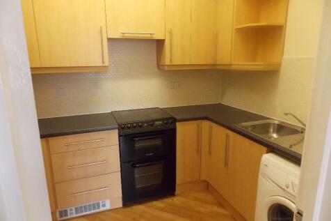 North Road,Timsbury,BA2. 2 bedroom flat