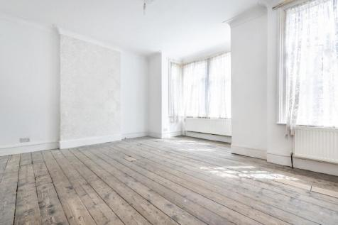 Oakhurst Grove, East Dulwich. 6 bedroom terraced house for sale