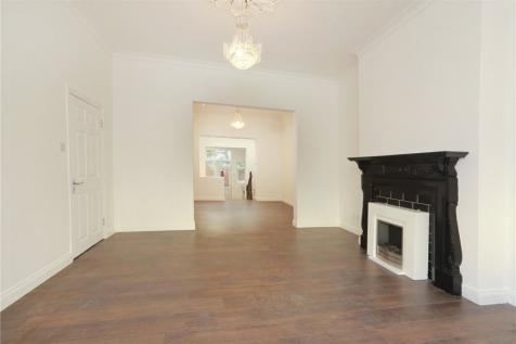 Wilberforce Road, London, N4. 5 bedroom semi-detached house for sale