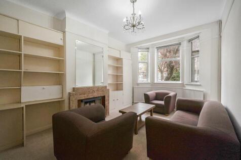 Stuart Road, SW19: 3 bed 2 rec 2 bath unfurn. 3 bedroom terraced house