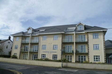 Morfa Nefyn. 5 bedroom penthouse for sale