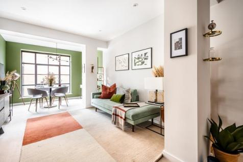 Osborn St, The Osborn Apartments, Spitalfields, London, E1. 3 bedroom apartment for sale