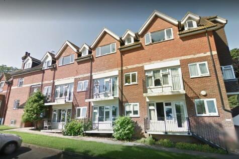 Whitton Park, Thurleston Lane, Ipswich, Suffolk, IP1. 1 bedroom house share