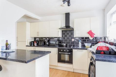 Morley Crescent, Waterlooville, PO8. House share